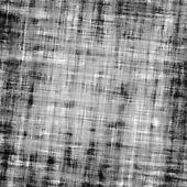 Artistic canvas texture — Stock Photo