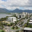 Cairns view — Stock Photo #60100039
