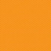 Simple orange background — Stock vektor