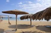 Resort Makadi Sunwing Water World — Stock Photo