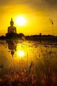 Wat Muang — Stock Photo