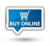 Buy online — Stock Photo