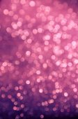 Blurred magenta abstract background — Стоковое фото