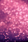 Blurred magenta abstract background — Stock fotografie