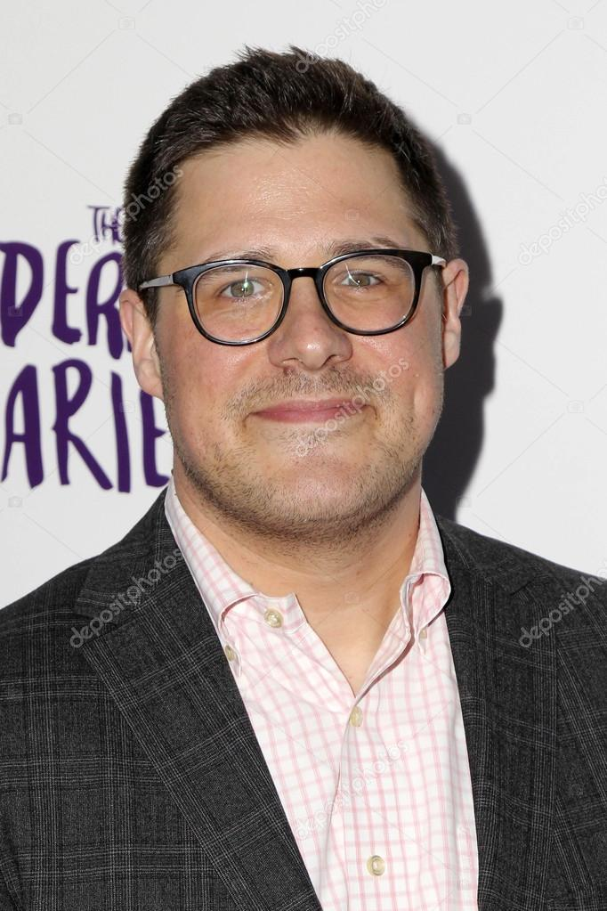 rich sommer net worthrich sommer firewatch, rich sommer instagram, rich sommer, rich sommer imdb, rich sommer the office, rich sommer podcast, rich sommer weight loss, rich sommer net worth, rich sommer wife, rich sommer shirtless, rich sommer elementary, rich sommer la noire, rich sommer gay, rich sommer devil wears prada, rich sommer love, rich sommer simpsons, rich sommer interview, rich sommer last week tonight, rich sommer tumblr