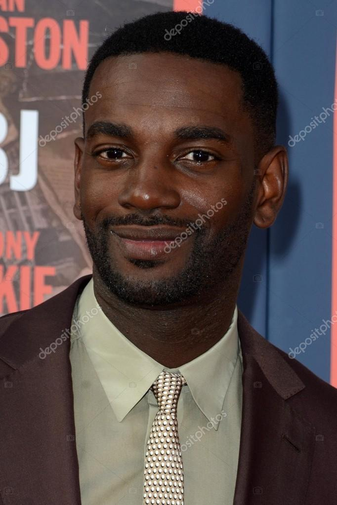 mo mcrae familymo mcrae height weight, mo mcrae movies, mo mcrae, mo mcrae net worth, mo mcrae empire, mo mcrae imdb, mo mcrae sons of anarchy, mo mcrae instagram, mo mcrae married, mo mcrae wife, mo mcrae dating, mo mcrae girlfriend, mo mcrae twitter, mo mcrae gabourey sidibe, mo mcrae family, mo mcrae shirtless, mo mcrae gay, mo mcrae wild, mo mcrae tv shows, mo mcrae ray donovan