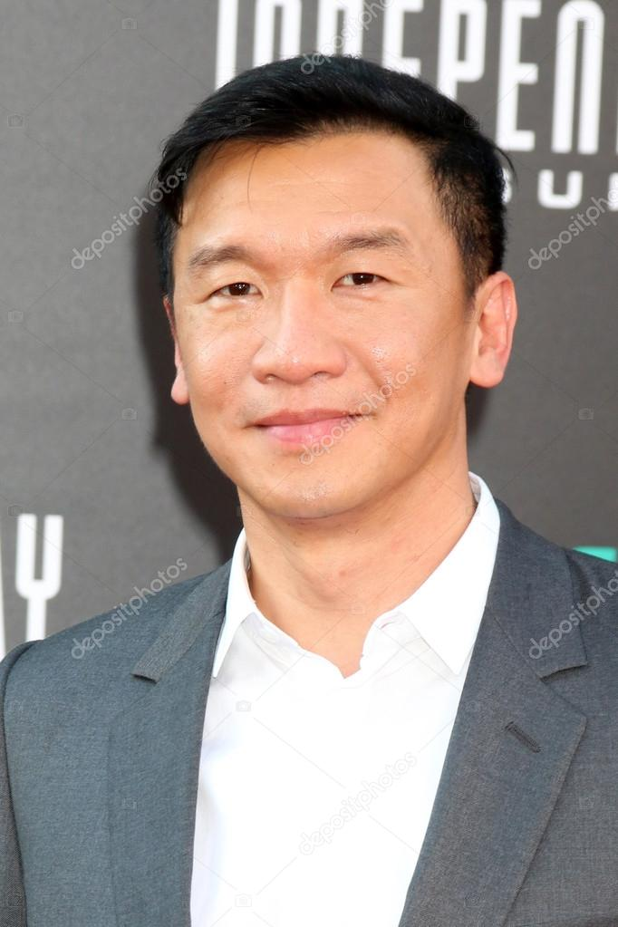 chin han taiwan actorchin han actor, chin han ghost in the shell, chin han movies, chin han imdb, chin han marco polo, chin han arrow, chin han height, chin han independence day, chin han martial arts, chin han twitter, chin han the dark knight, chin han interview, chin han instagram, chin han net worth, chin han now, chin han taiwan actor, chin han daughter, chin han movies and tv shows, chin han filmography, chin han guan