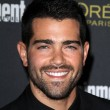 Jesse Metcalfe — Stock Photo #51886705