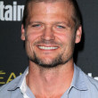������, ������: Bailey Chase