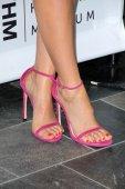 Sophia Bush — Stock Photo