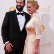 Постер, плакат: Josh Kelley Katherine Heigl