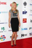 Gwyneth Paltrow — Stock Photo