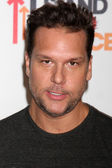 Dane Cook — Stock Photo