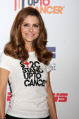 Mario Menounos — Stock Photo
