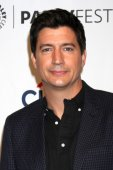 Ken Marino — Stock Photo