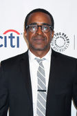 Tim Meadows — Stock Photo