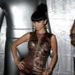Bai Ling — Stock Photo #53092493
