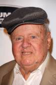 Dick Van Patten — Foto Stock