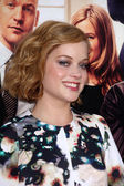 Jane Levy — Stock Photo