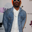 ������, ������: Andre 3000