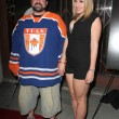 Постер, плакат: Kevin Smith Harley Quinn Smith