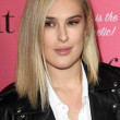 Rumer WIllis — Stock Photo #54186335