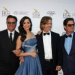 Постер, плакат: Andy Garcia Emmy Rossum William H Macy Roman Coppola