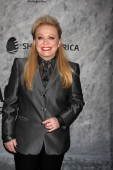 Jacki Weaver — Stock Photo
