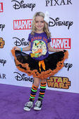 McKenna Grace — Stockfoto