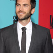 Постер, плакат: Wes Bentley