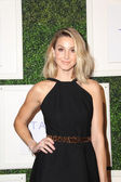 Whitney port — Stockfoto