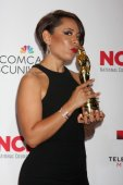 Selenis Leyva — Stock Photo