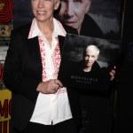 ������, ������: Annie Lennox