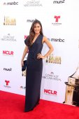 Daniella Alonso — Stock Photo