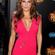 Kate del Castillo — Stock Photo #55329785