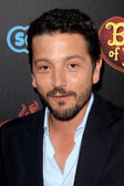 Diego luna — Photo