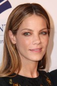 Michelle Monaghan — Stock Photo