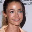 Постер, плакат: Denise RIchards