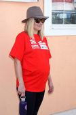 Kristen Bell — Stock Photo