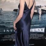 Постер, плакат: Anne Hathaway