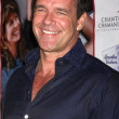David James Elliott — Stock Photo #56609229