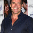 David James Elliott — Stock Photo #56609251