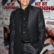 Jon Cryer — Stock Photo #56609463