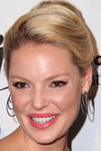 Katherine Heigl — Stock Photo