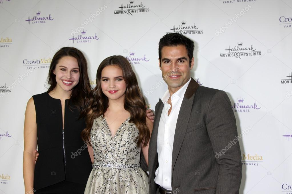 kaitlin riley saskatoonkaitlin riley height, kaitlin riley, kaitlin riley and bailee madison, kaitlin riley and jordi vilasuso, kaitlin riley saskatoon, kaitlin riley instagram, kaitlin riley wedding, kaitlin riley pictures, kaitlin riley dds, kaitlin riley actress, kaitlin riley motorcycle, kaitlin riley wikipedia, kaitlin riley images, kaitlin riley from justin to kelly, kaitlin riley imdb, kaitlin riley duran, kaitlin riley monster, kaitlin riley madison, kaitlin riley net worth, kaitlyn riley sharpe