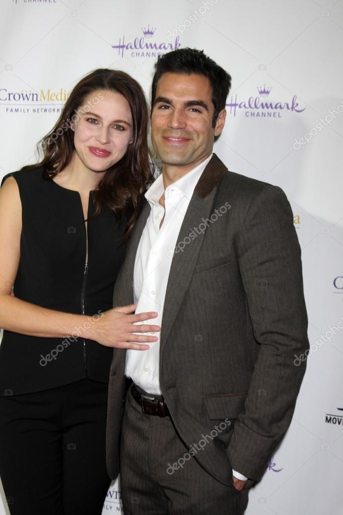 kaitlin riley and jordi vilasuso