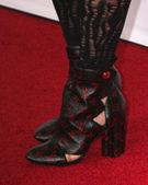 Julianne Moore — Foto Stock