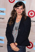 Jennifer Garner — Stock Photo