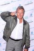 John Savage — Stock Photo