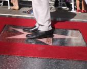 Matthew McConaughey — Foto de Stock